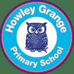 Howley Grange Primary School