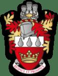 RGS Dodderhill